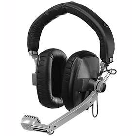 Beyerdynamic DT 190 250 Ohm