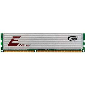Team Group Elite DDR3 1333MHz 4GB (TED34GM1333HC901)