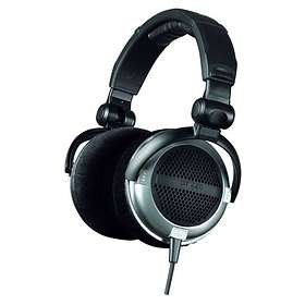 Beyerdynamic DT 440 32 Ohm