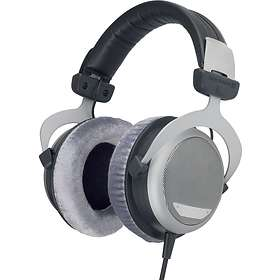 Beyerdynamic DT 880 250 Ohm