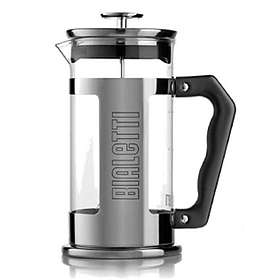 Bialetti French Press 3 Cups