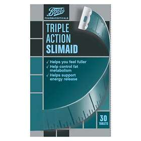 diamond slimming tabletter