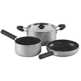 Outwell Feast Set M