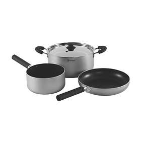 Outwell Feast Set L