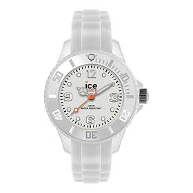 ICE Watch Forever Mini 000790