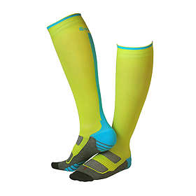 GoCoCo Compression Superior Sock