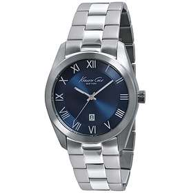 Kenneth Cole Modern Core KC9229