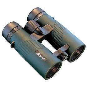 Alpen Optics Wings Ed 10x42
