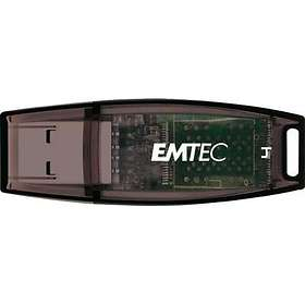 EMTEC USB Color Mix C410 4GB