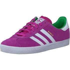 Adidas Originals Gazelle 2.0 (Unisex)