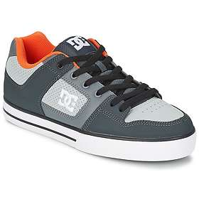 DC Shoes Pure (Miesten)