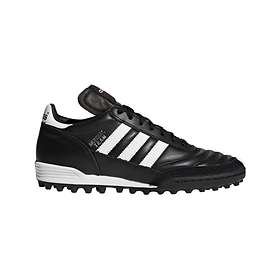 Adidas Mundial Team TF (Men's)