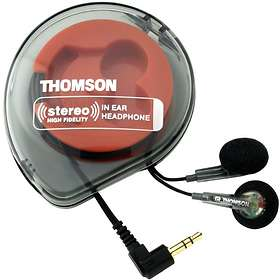 Thomson HED141