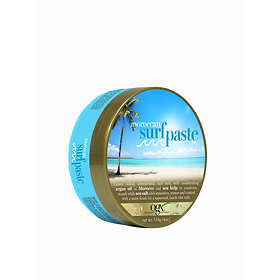 OGX Moroccan Surf Paste 114g