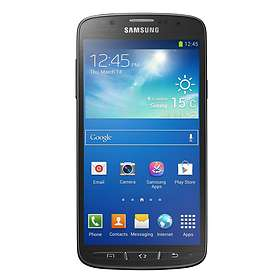Samsung Galaxy S4 Active LTE GT-i9295 16GB