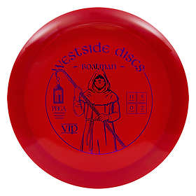Westside Golf Discs VIP Boatman