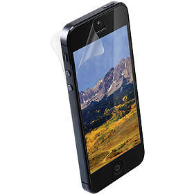 Otterbox Clearly Protected 360 for iPhone 5/5s/SE
