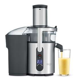 Sage Appliances Nutri Juicer Plus