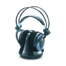 Sony MDR-IF630RK