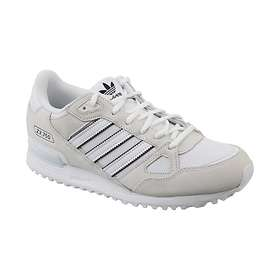 adidas zx 750 hd homme