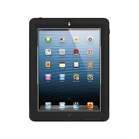Targus SafePort Case Rugged Max Pro for iPad 2/3/4