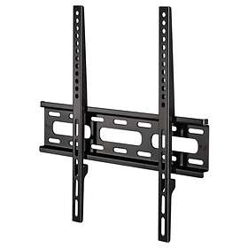 Hama Fix TV Wall Bracket (108770)