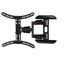 Hama Full Motion TV Wall Bracket XL (118619)