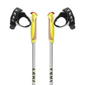 Leki Walker XS Telescopic
