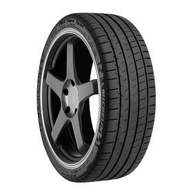Michelin Pilot Super Sport 255/40 R 20 101Y N0