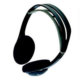 Sandberg HeadPhone One
