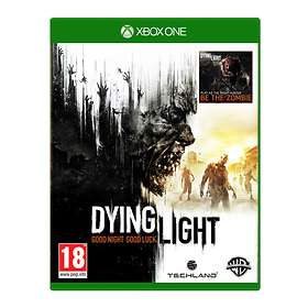Dying Light (Xbox One | Series X/S)