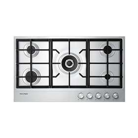 Fisher & Paykel CG905DX1 (Stainless Steel)
