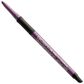 GOSH Cosmetics Ultimate Eyeliner