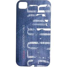 Golla Cody for iPhone 4/4S