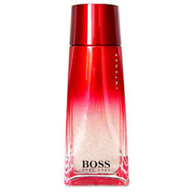 Hugo Boss Intense Shimmer edt 50ml