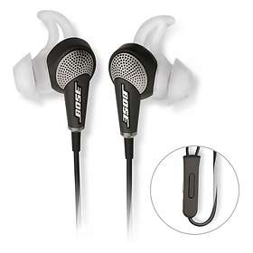 Bose QuietComfort 20 for Android Devices