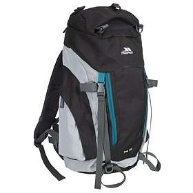 Trespass Trek 33L (2017)