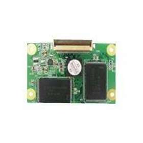 MicroStorage MSM-ZIF.2-064MS 64GB