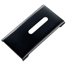 Nokia Xpress-on Cover for Nokia Lumia 800