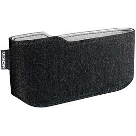 Nokia Carrying Case for Nokia N97
