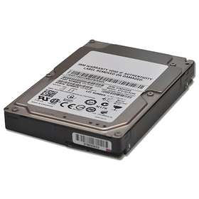 IBM 00AD102 600GB