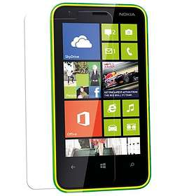 Otterbox Clearly Protected 360 for Nokia Lumia 620