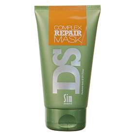 Sim Sensitive DS Complex Repair Mask 150ml