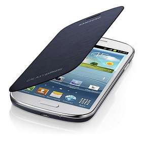 Samsung Flip Cover for Samsung Galaxy Express