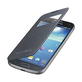 Samsung S View Cover for Samsung Galaxy S4 Mini