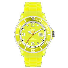 ICE Watch Sunshine SUN.NYW.S.S.