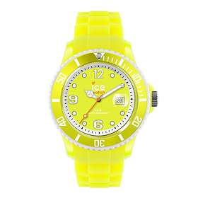 ICE Watch Sunshine SUN.NYW.U.S.