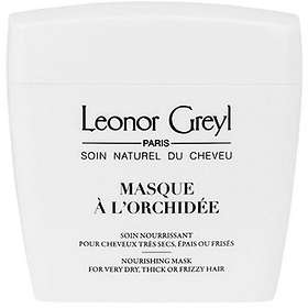 Leonor Greyl Masque A L'Orchidee Softening Mask 200ml
