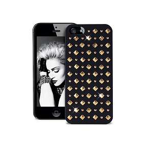 Puro Rock 2 Cover for iPhone 5/5s/SE