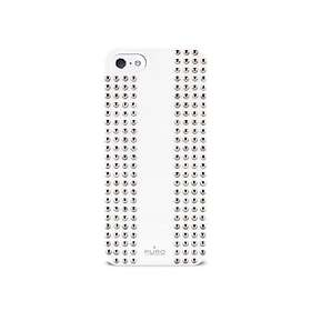 Puro Rock 1 Cover for iPhone 5/5s/SE